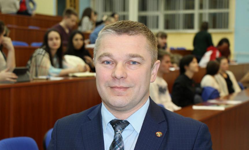 Активную молодёжь Архангельской области приглашают стать наблюдателями на выборах